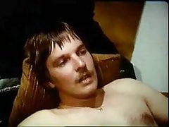 Rowdy orgie s Kasimirem (1977)