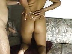 sexy arab milf