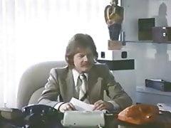 Jestem piękną dziwką (1978) z Brigitte Lahaie