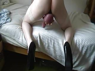 Stockings Shemale,Amateur Shemale,Masturbation Shemale,Solo Shemale,Webcam Shemale,Big Cock Shemale Shemale,Big Shemale Shemale,Shemale Cock Shemale,Free Big Shemale Shemale,Free Shemale Big Cock Shemale