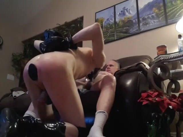 Порно игры для взрослых играть лесбиянки