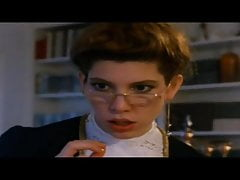 Trailer - The Oddest Couple (1986)