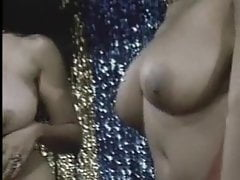 Harcore Vintage boobs Nikki King 2
