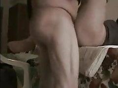 Video0100 die alte und die italienische Pflegerin 1