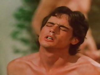 .Lust Dinner (1981).