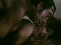 Ornella Muti - El Amante Bilingue