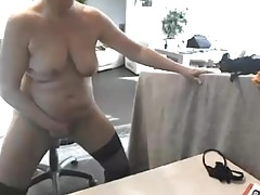 sexy dziwka dojrzała non stop squirting