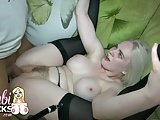 Cumshot,Teen,HD Videos,Deep Throats,18 Years Old,Bambi Blacks