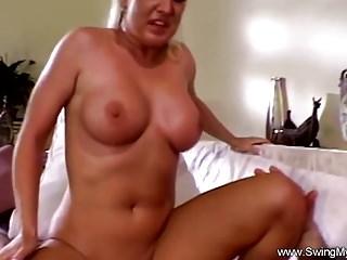 ebony female granny sex pictures