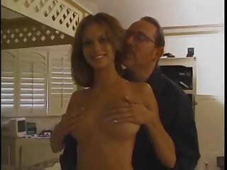 Casting,Cum,Cum In Mouth,Dirty,Doggystyle,Old Young,Old Man,Pornstar,Young