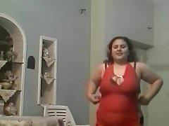 Arabischer Tanz 13