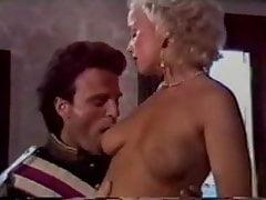 Orgien revolutionnaires (1983)