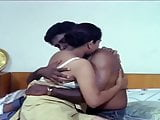 Mallu bgrade actress sindhu fucking with costar williams- HD