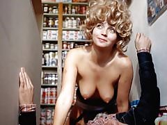 ABIGAIL ROGAN NUDE (1974)