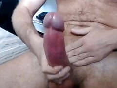 Monster cumm | Porn-Update.com