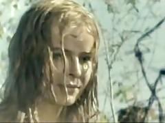 Tamara Semina - Mater chelovecheskaya (1975)