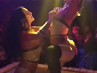 video 3gp sex chubby