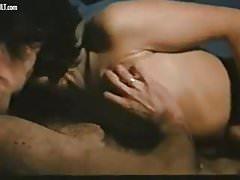 Zaira Zoccheddu scene di nudo e sega