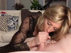 This Gurls Love To Suck Cock.