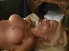 massage chaud lez milf