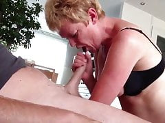 licking cock-comp-2a