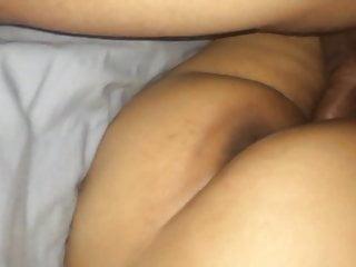 side sexing wifey