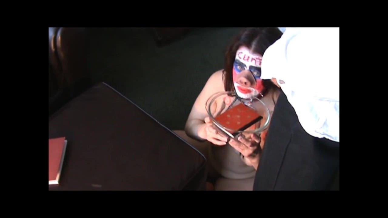 Порно трансы ебут мужиков толпой