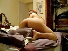 Pawg Virtual Cock Grinding