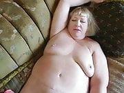 New Goldenpussy Nice orgasme