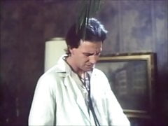 Kirk Wilder - Großer Schwanzarzt