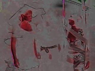 video: DEUXIEME TEMPS