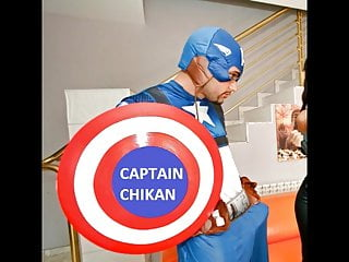 CAPTAIN CHIKAN TRAILER 3