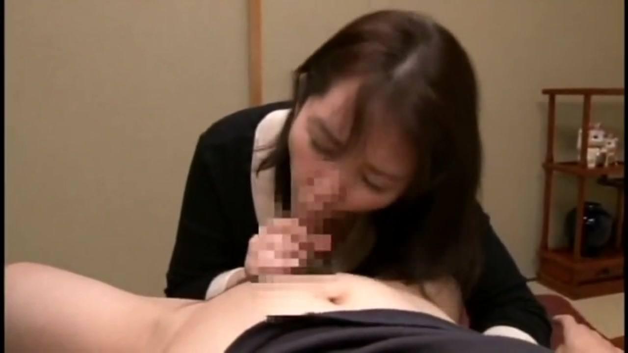 Порно видео в колготках с молодыми