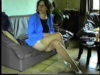 Немолодые лесбиянки с молодыми девушками порно