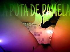 La Puta De Pamela