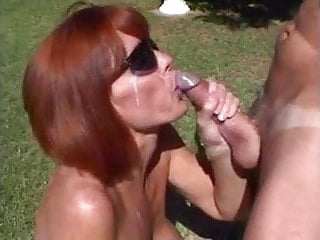 Blowjob Big Tits Facial video: cumslut rosy compilation