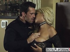 Bridgette B Manuel Ferrara - The Turn On Scene 4