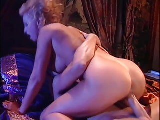 Full Hd Videos Full Film video: Full Porn Film 80