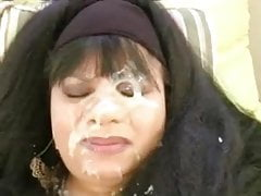 Fchang69 the2's's amator BBW facials obj. 1.avi