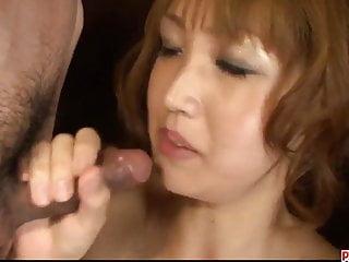 Yuki Mizuho fantasy group porn in – More at Pissjp.com