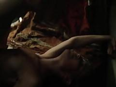 Alicia Vikander - Tulip Fever (2017)