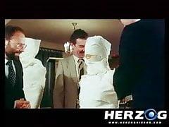 Filmy Herzog Klasyczne niemieckie porno