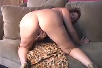Жена скрытая камера подглядывание реальная мастурбация
