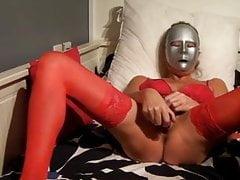 Mask-Kensy 5