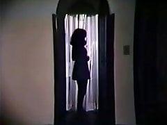 OldFilm # 1