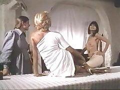 Piaceri Tres Oses (1978)