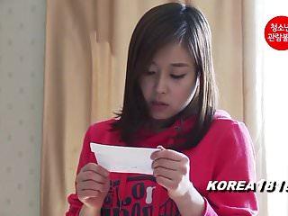Home獨自青少年女孩韓國人