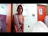 Bangladeshi Movie Actress Shanaj Sumi sex video