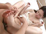 Hardcore sex, Momodani Erika 2