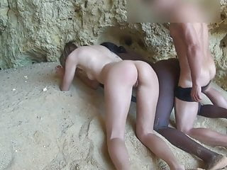 Sex On The Beach FFM